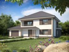 Цена быстровозводимого дома в Краснодарском крае - Галатея